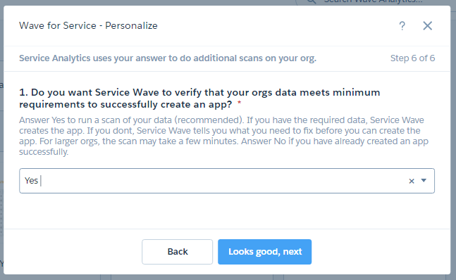 service wave app