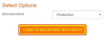 salesforce toolkit