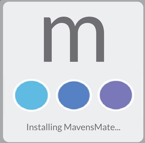 MavensMate Desktop App