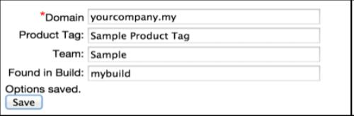 agile accelerator salesforce