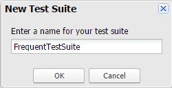 test suites salesforce