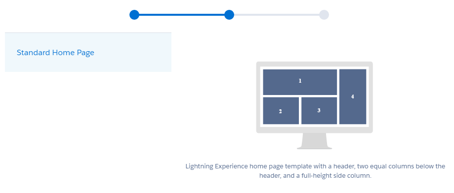lightning app without coding