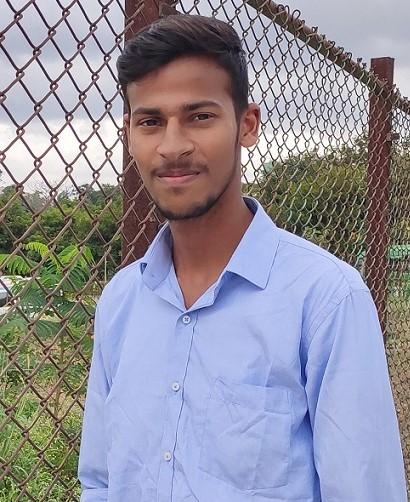 Swaminathan Balasubramaniyan