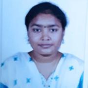Bindu Achuthan