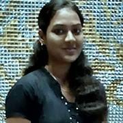 Hindumathy Govindarajan