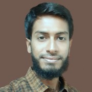 Mohamed Mashood Ansar Nizamudeen