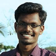 Prince Yesu Paul Ponnuraj