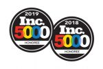 Inc 5000_2019
