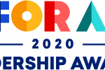 Summit_2020_Logos_leadership_award_1600